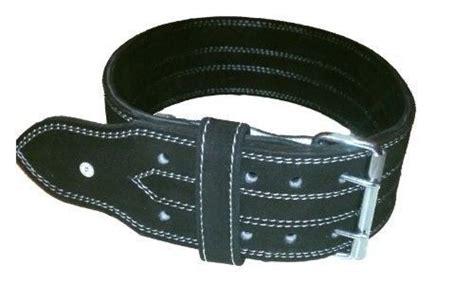 Sale Valeo Knee Wraps Fitness Squat Deadlift Wrap Support economy 2 prong belt 10mm
