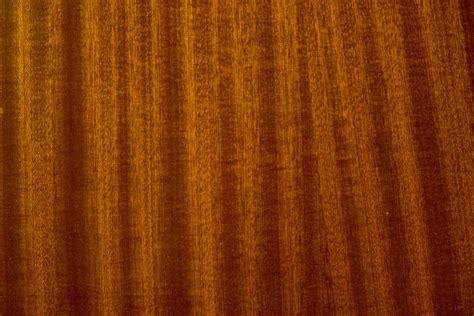 Free Images : table, leaf, rustic, autumn, furniture