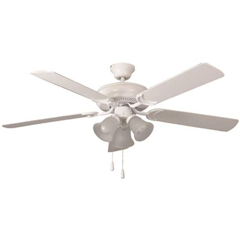bala ceiling fans monument 52 quot bala dual mount ceiling fan reviews wayfair