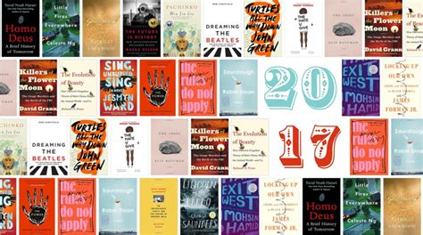 best book list lists kottke org