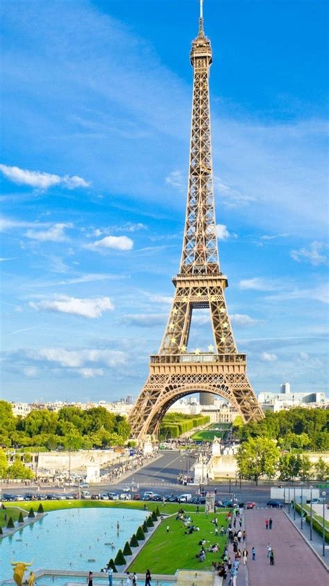 wallpaper galaxy paris paris hd wallpapers for galaxy s3 wallpapers pictures