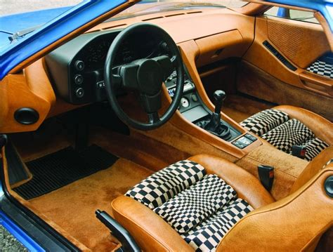 1995 porsche 928 interior stuttgart supercar 1978 1995 porsche 928 hemmings