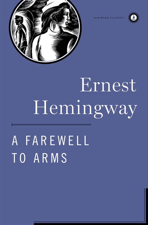 ernest hemingway biography a farewell to arms ernest hemingway official publisher page simon