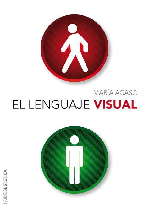 imagenes lenguaje visual emprendimiento