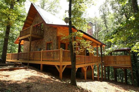 Cabins In Helen travel helen ga the indigo lattice