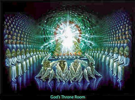gods chat room vision of god neverthirsty