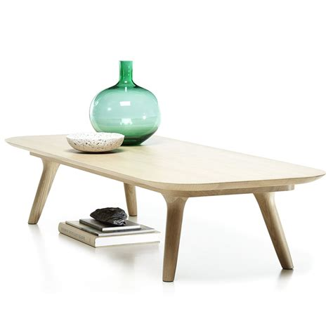 zio coffee table by moooi in the shop