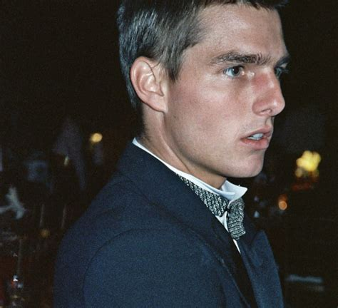 biography of tom cruise tom cruise biography 10 facts you didn t know