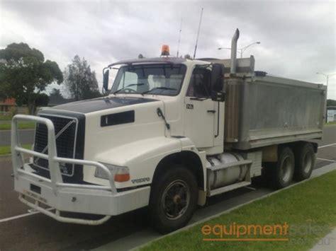 volvo  sale  trucks part