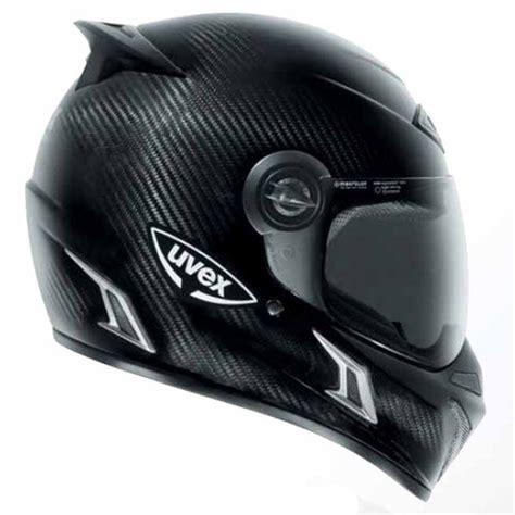 Motorrad Enduro Helmet by Uvex Carbon Enduro Helmet Motorcycle Madness