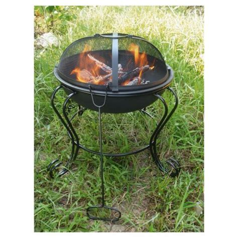Tesco Pit buy tesco small pit from our pits fireplaces range tesco