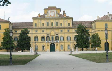 palazzo giardino parma palazzo giardino o parco ducale guida su cosa vedere
