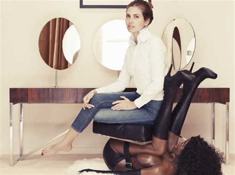 Buro 247 Racism by Abramovich S Apologises After Sitting On