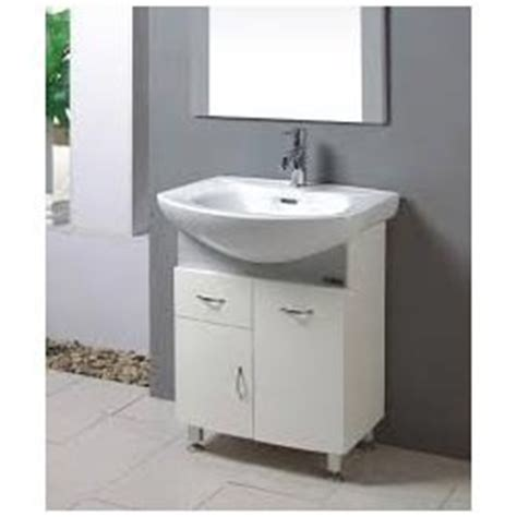 bathroom basins with storage wash basin cabinet wash basin wholesaler from mumbai