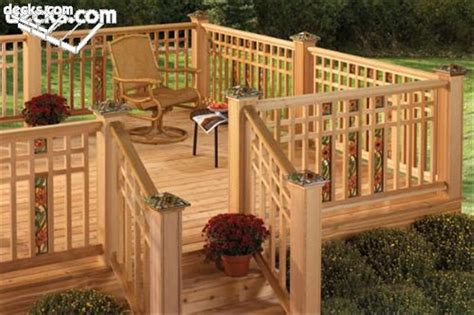 deck railing ideas deck railing ideas decks
