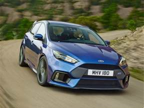 Ford Focus Commercial Song Focus Rs Hp 2017 News Car Information