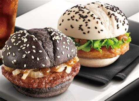 5 Best Discontinued McDonald?s Food from Hong Kong   MadbuzzHK