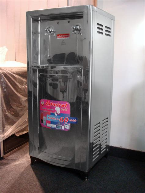Water Dispenser Lahore water cooler factory price clasf