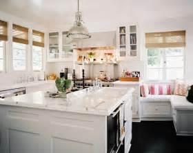 Kayla lebaron interiors all white kitchens some say boring i say