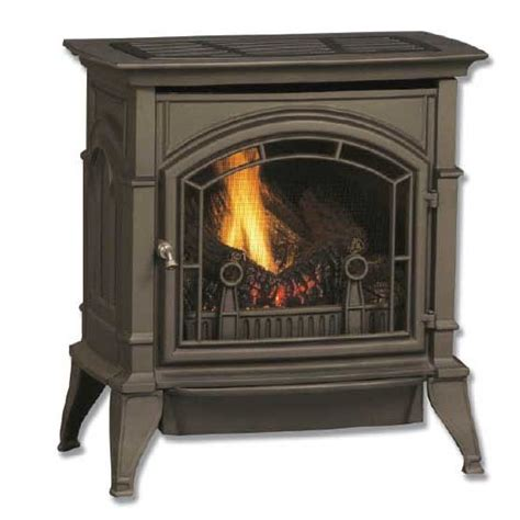 ventless gas stove fireplace ventless propane fireplace neiltortorella