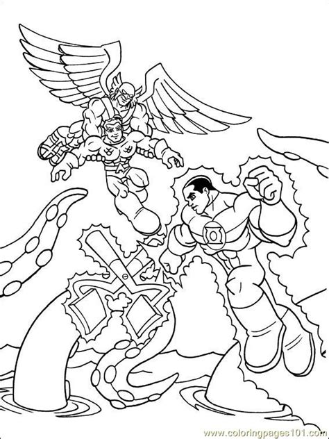 Free Coloring Pages Of Dc Comic The Flash Dc Coloring Pages Free