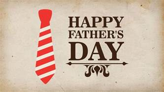 happy fathers day wishes greeting