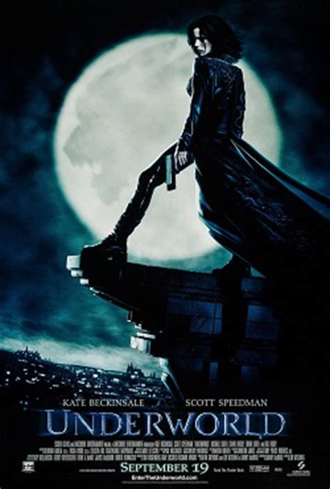 telecharger film underworld 1 gratuitement underworld 2003 film wikipedia