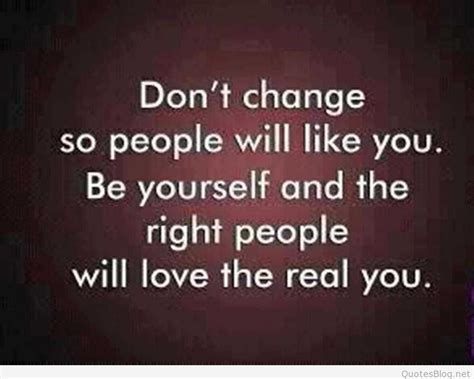 awesome change quotes and sayings
