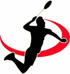 Home Design Game App beautiful badminton logo design 86 about remodel logo