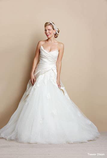 Bridesmaid Dresses Philadelphia Area - photos gown venue bridesmaid dress flower and cake