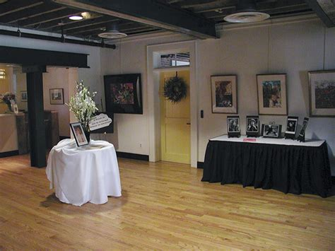 Gaithersburg Arts Barn Gaithersburg Accepting Applications For 2016 Gallery
