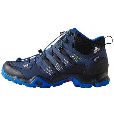 Adidas Ax2r Mid Gtx Goretex Original adidas terrex r mid tex fw15 erkek outdoor