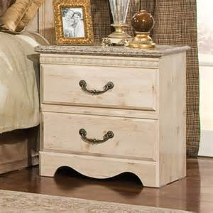 fashioned bedroom furniture wayfair