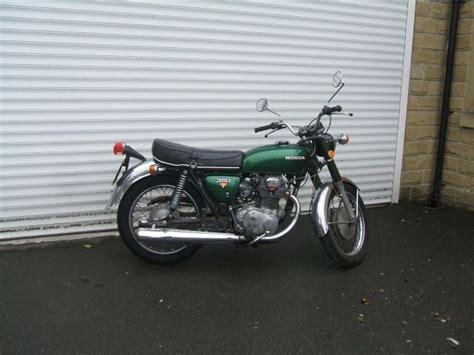 honda poster classic cb350 four cb350f 1972 1973 1974 cb350 gallery classic motorbikes