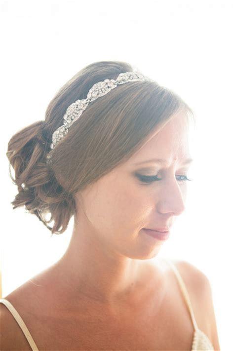 Wedding Day Buns Wedding Hair Beauty Photos By Bridal | wedding day buns wedding hair beauty photos by megan