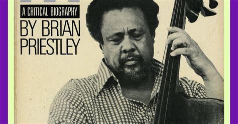 hagiographic biography definition jazz profiles mingus a critical biography brian priestley