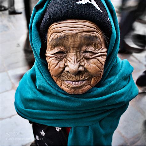 with wrinkles photograph wrinkled by allex ferreira on 500px