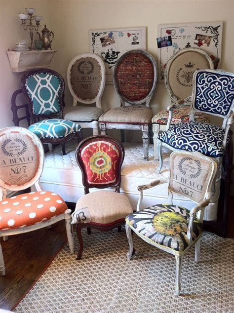 mixing upholstery fabric images  pinterest