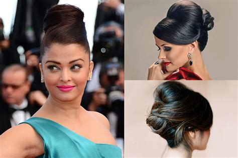 indian youth hairstyles 10 indian bridal hairstyles for long hair