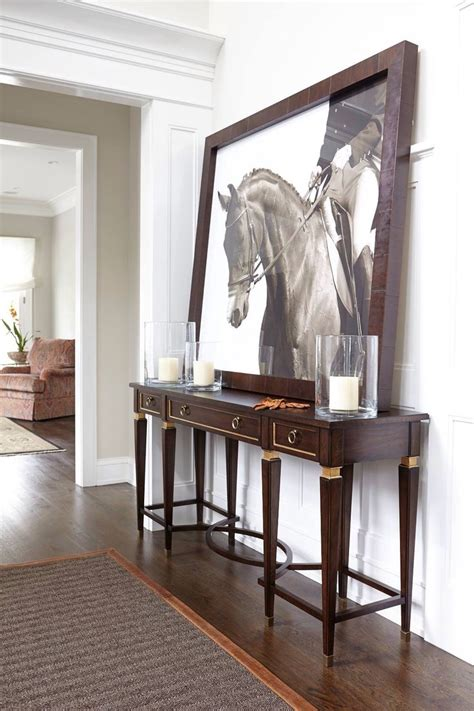 horse design home decor 25 best ideas about equestrian style on pinterest
