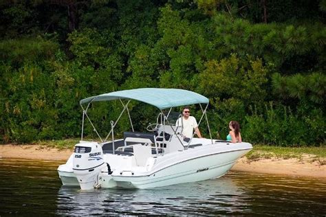 stingray boats for sale in maryland - Stingray Boats For Sale In Maryland