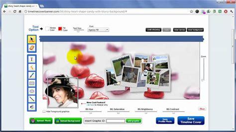 facebook en espanol registrarse crear facebook en espaol auto design tech