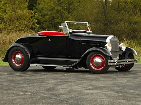 1929 Ford Roadster by Topworldauto Gt Gt Photos Of Ford Model A Roadster Photo