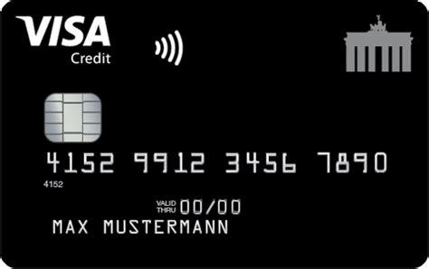 hanseatische bank deutschland kreditkarte classic kostenlose visa kreditkarte