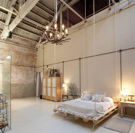 arredare stanza da letto 1001 idee come arredare la da letto con stile