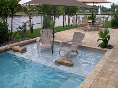 small outdoor pools pool in backyard amazing unique shaped home design