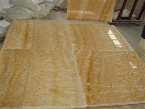 Onyx Flooring honey onyx tile for bathroom flooring