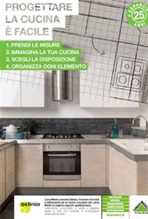 orario leroy merlin porta di roma casa moderna roma italy leroy merlin negozi roma