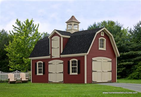 2 story barn plans 2 story barn sheds photos homestead structures