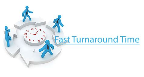 Advantage Background Check Turnaround Time Image Gallery Turnaround Time
